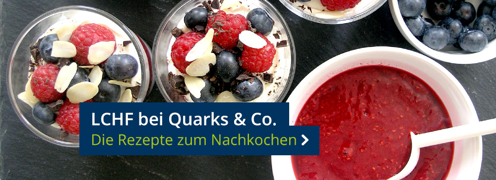 LCHF_Quarks-1