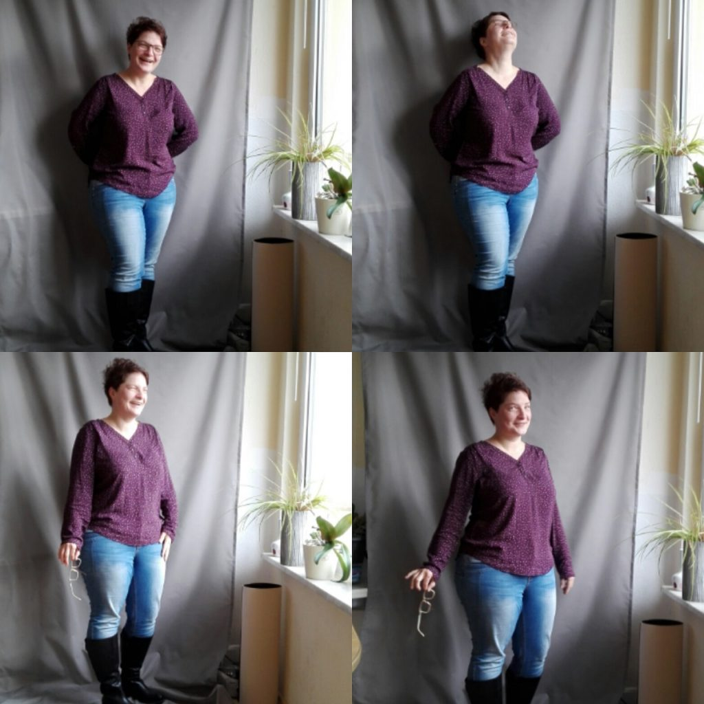 Schokokuchen - Bilder von Sabine nachher