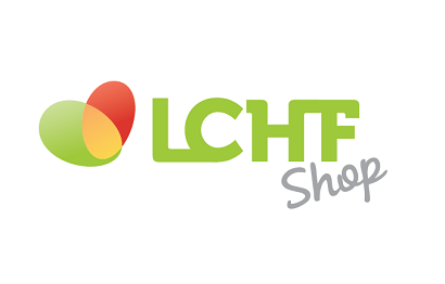 Partner - Logo LCHF Shop