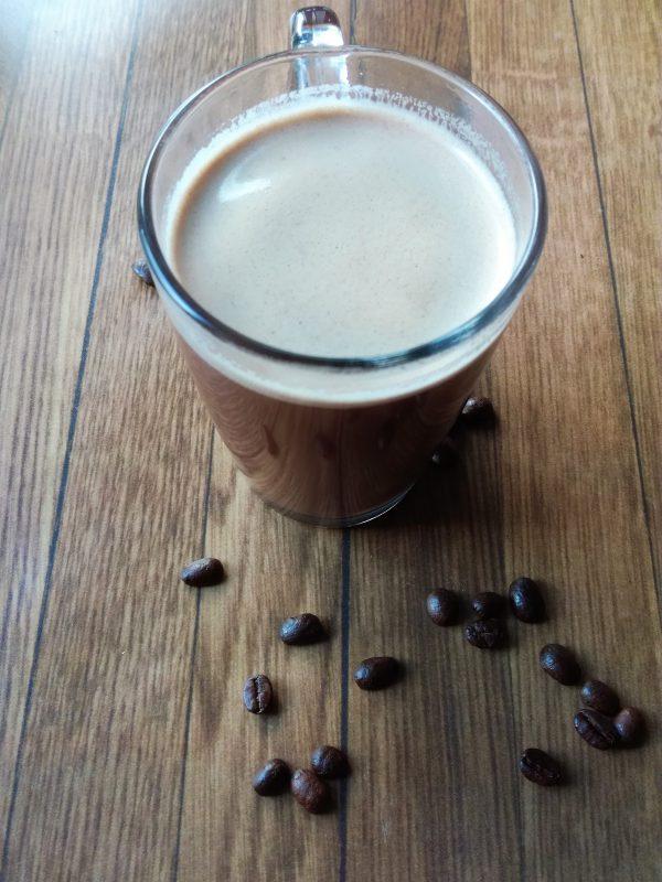 Lovely Coffee - Kaffeeliebe